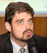 Raphael Alexander Swierczynski, QBE Seguros